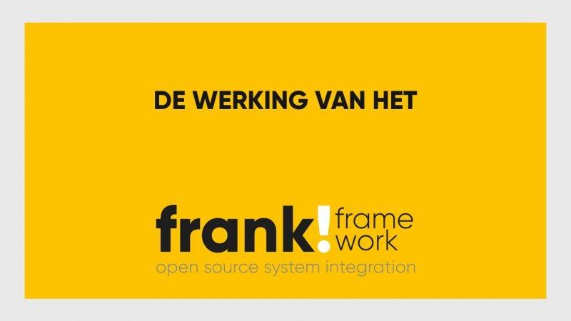 Thumbnail De werking van het Frank!Framework